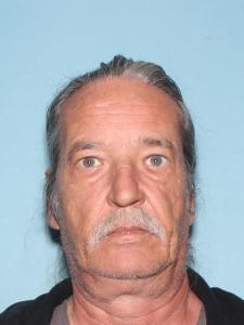 Randy James Bork a registered Sex Offender of Arizona