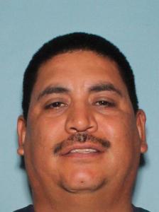 Fernando Rafael Santacruz a registered Sex Offender of Arizona