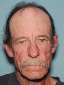 A David Farnsworth a registered Sex Offender of Arizona