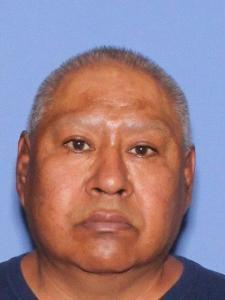 Gordon Henry Zeena a registered Sex Offender of Arizona