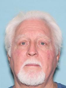 Michael Wayne Campbell a registered Sex Offender of Arizona