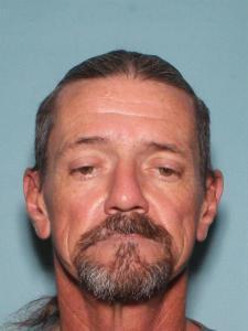 William Kelley Dixson a registered Sex Offender of Arizona