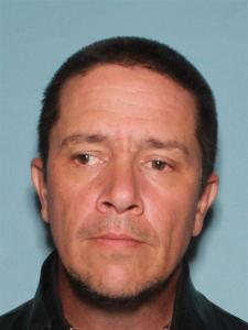 John Paul Owens a registered Sex Offender of Arizona