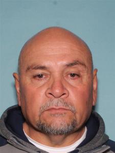Gabriel David Cruz a registered Sex Offender of Arizona