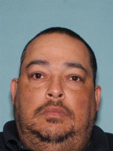 David Joseph Benitez a registered Sex Offender of Arizona