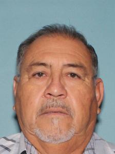 Edward Vielma a registered Sex Offender of Arizona