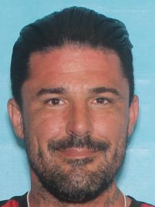 Michael Clay Dimitrov a registered Sex Offender of Arizona