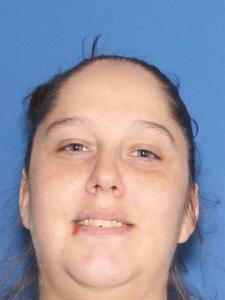Christine Rae Griffin a registered Sex Offender of Arizona