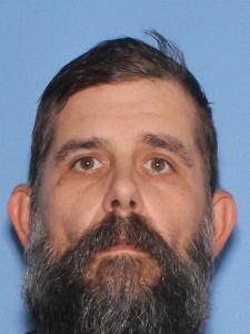 Benjamin Paul Trapani a registered Sex Offender of Arizona