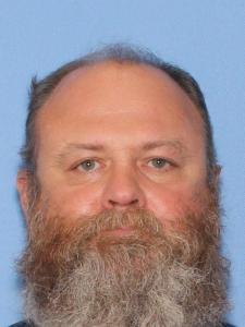 Charles Wesley Sorrell a registered Sex Offender of Arizona