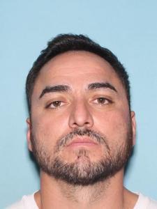Jeremy Aros a registered Sex Offender of Arizona