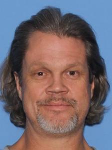 Sean Lee Arnold a registered Sex Offender of Arizona