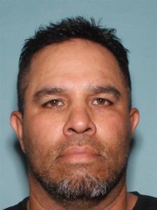 Joshua Renteria a registered Sex Offender of Arizona