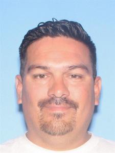 Richard Weelo Alvarado a registered Sex Offender of Arizona