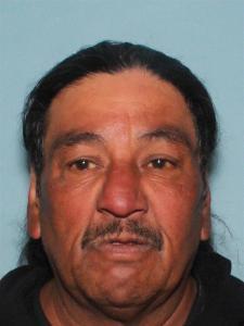 Ramon Soledad Arevalos a registered Sex Offender of Arizona