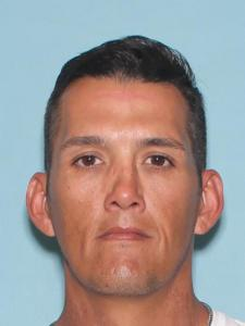 Edmundo Ramon Andrade Jr a registered Sex Offender of Arizona