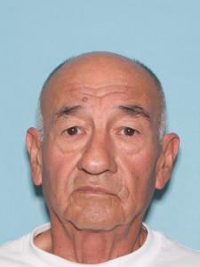 Arthur Mendoza Bedoya a registered Sex Offender of Arizona