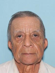 Jose Alfonso Aparicio a registered Sex Offender of Arizona