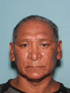 Celedonio Cordova Alvarez Jr a registered Sex Offender of Arizona