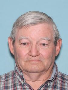 John Michael Allen a registered Sex Offender of Arizona