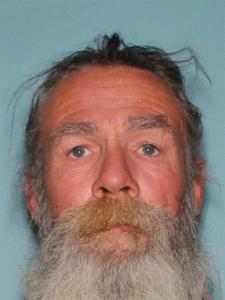 Gerald Ray Barrentine a registered Sex Offender of Arizona