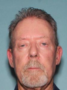 John Earl Bell a registered Sex Offender of Arizona
