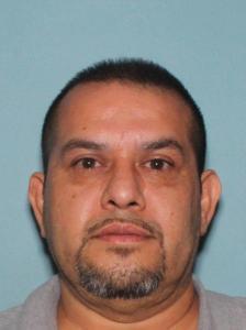 Ramon Acedo IV a registered Sex Offender of Arizona