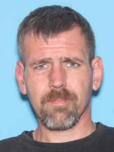 Timothy Richard Allen a registered Sex Offender of Arizona