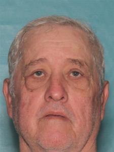 Steven Franklin Workman a registered Sex Offender of Arizona