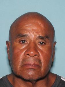 Clemente Antonio a registered Sex Offender of Arizona