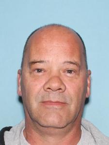 John Edwin Aikens a registered Sex Offender of Arizona