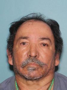 Frank Valenzuela Albertson a registered Sex Offender of Arizona