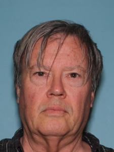 John William Appleyard a registered Sex Offender of Arizona