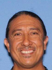 Kinur Quiroz Amador a registered Sex Offender of Arizona