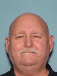 Thomas Yates a registered Sex Offender of Arizona