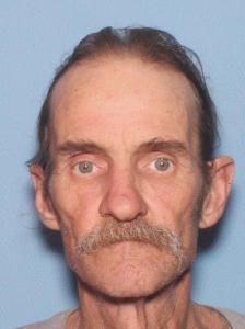 David Bernard Clark a registered Sex Offender of Arizona