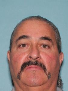 Alejandro Arturo Aguirre a registered Sex Offender of Arizona
