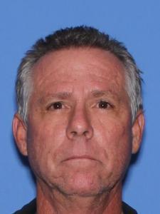 Jeffrey Lynn Anderson a registered Sex Offender of Arizona