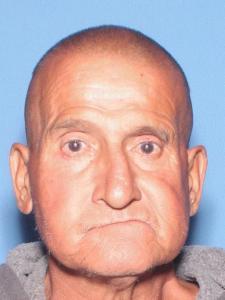 Joseph Lawrence Anaya a registered Sex Offender of Arizona