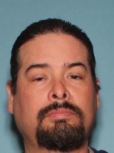 Rene Augustin Andrade a registered Sex Offender of Arizona