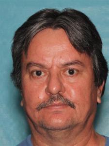 Roy Lee Baker a registered Sex Offender of Arizona