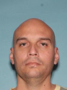 Fabian Forren Arbizo a registered Sex Offender of Arizona