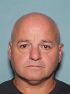 William Edward Allen a registered Sex Offender of Arizona