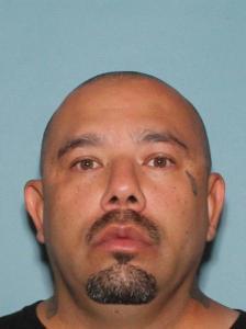 Matthew Oscar Yanez a registered Sex Offender of Arizona