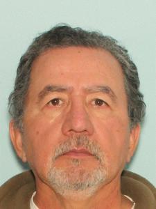 Ruben Escobedo a registered Sex Offender of Arizona