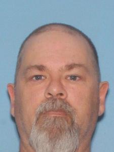 Scott Lee Baldwin a registered Sex Offender of Arizona