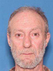 Martin Joseph Burns a registered Sex Offender of Arizona