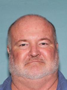 Robert Lee Asbury Jr a registered Sex Offender of Arizona