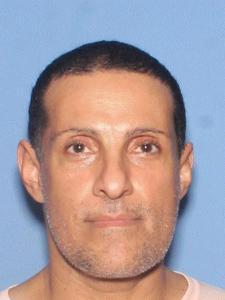 Victor Manuel Altamirano a registered Sex Offender of Arizona