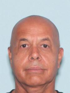 Joel M Howell a registered Sex Offender of Arizona